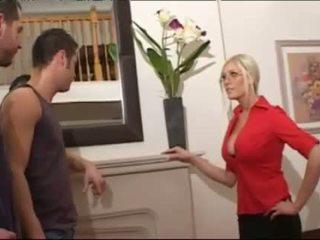 see big dick, all big boobs mov, best euro movie