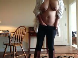 ideal hd porn film, amateur, see hairy