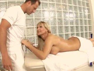 eğlence oral seks ideal, eğlence vajinal sex en, vajina yalama