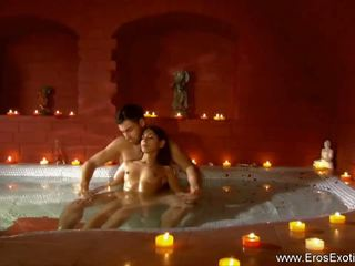 great massage, full indian hot, great eros exotica hd hottest