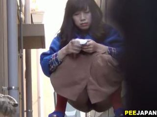 meest kam, ideaal japanse, kijken voyeur
