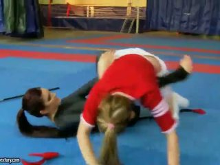 pussy licking, lesbian new, new lesbian fight great