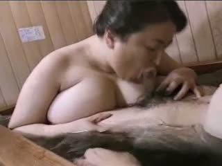 vers grote borsten, bbw porno, meest big butts