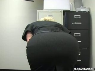 Gwiazda Porno