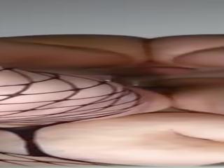 meest reusachtig mov, bbw, compilatie seks