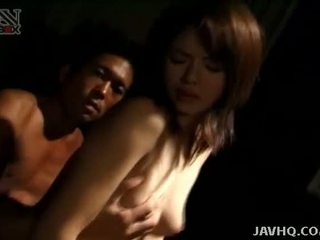 japanese ideal, real oriental more, new asian girls
