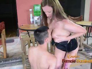 heetste facesitting kanaal, kwaliteit dominatrix neuken, femdom seks