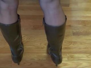 hard mov, een milfs porno, nieuw voet fetish thumbnail