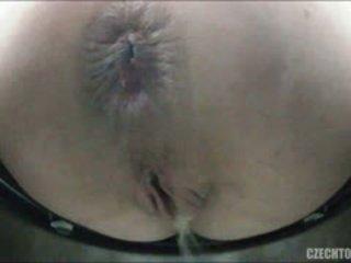 reality, most voyeur, ass sex