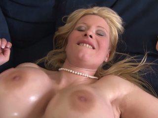 meer cumshots porno, vers blondjes video-, grote borsten mov