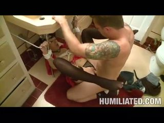 humiliation, hottest bdsm you, bondage more