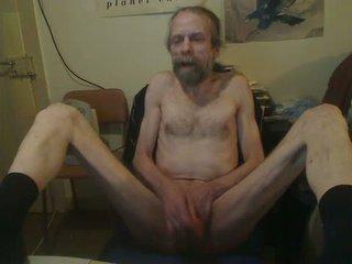 cam thumbnail, gay video, webcam porn