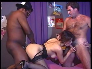 group sex hot, any threesomes, more vintage fun