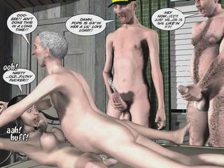 gay sauna clubs newcastle nsw