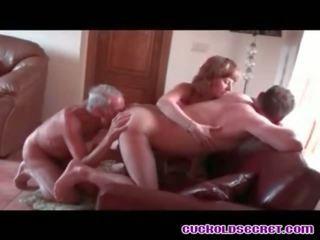 best cuckold scene, best interracial scene, all hd porn posted