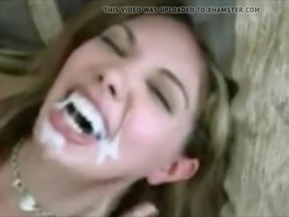 Cummy Foreskins Compilation 82, Free Cum in Mouth HD Porn 43
