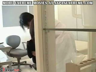 watch japanese hottest, fresh hospital nice, hardcore rated