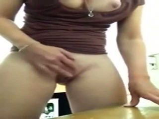 orgasm, webcams, masturbation