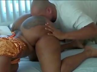 groot big butts seks, gratis doggy style, vol zwart en ebony film