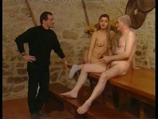 পুরাতন pervert: বিনামূল্যে পুরাতন & তরুণ পর্ণ ভিডিও f1
