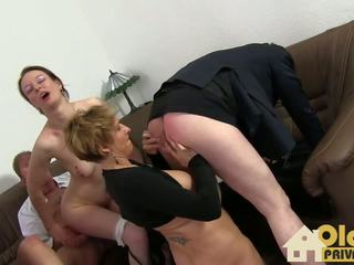 tits posted, more blowjobs, nice hd porn