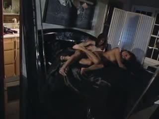 see blowjobs most, free cumshots check, see hd porn new