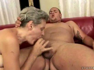 hardcore sex kanaal, orale seks, alle zuigen scène