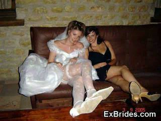beste uniform porno, brides, een kousen neuken