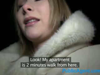 reality porn, hottest blondes, most outdoors