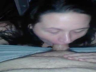 nominale mollig, meest cum neuken, hoorndrager porno