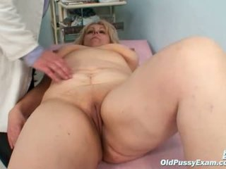 quality old porn, see vagina fuck, all doctor
