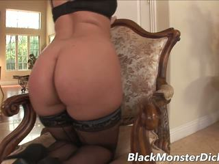 big boobs more, hq matures quality, fresh milfs