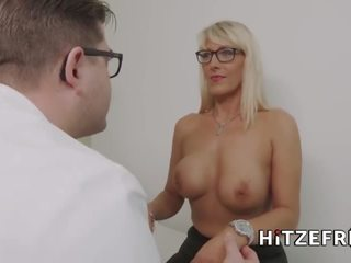 see reverse cowgirl clip, blowjob mov, glasses posted