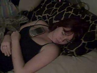 cumshot porno, sleep, amateur tube