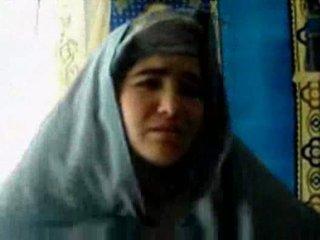 Tajik момиче прецака от а pashton guy