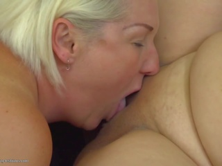 kwaliteit lesbiennes porno, nominale grannies porno, echt matures neuken