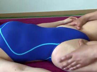 groot massage film