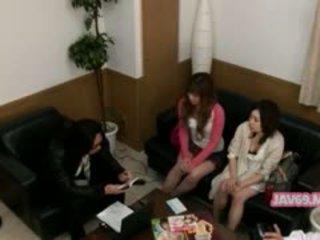 japanese ideal, online voyeur best, hidden cams