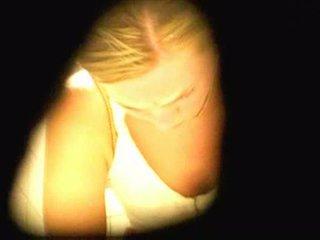 voyeur film, hq plassen mov, kwaliteit hiddencam