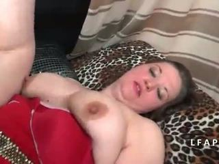 groot francais, kijken porno porno, amateur