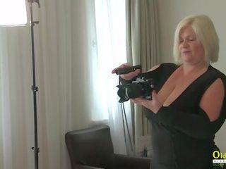 Meme Özel Porn Filmler En X-Fuck Online : Sayfa 2