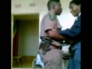 indian, hardcore, cops