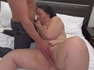 Real Sex Starved Moms Fuck Young Sons, HD Porn ee