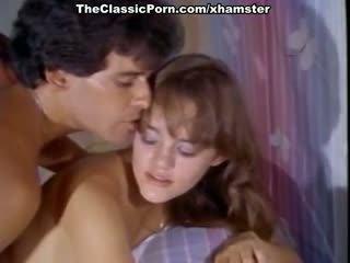 Don Fernando, Jesse Adams in classic fuck movie
