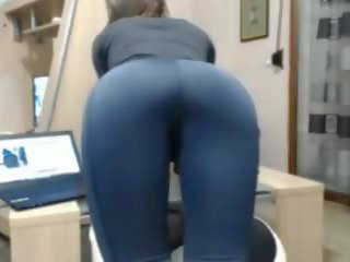 madchen getting fucked in yoga class