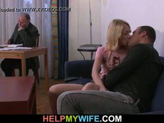 hq hoorndrager tube, groot fuck mijn vrouw mov, echt screw my wife seks