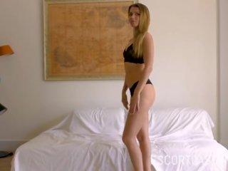 whore posted, full russia porno, ideal casting vid