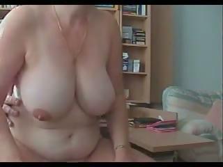 Veľké Kozy porno
