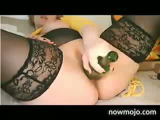 online speelgoed, grote borsten kanaal, u webcam actie