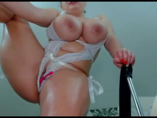 squirting you, webcams new
